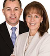 Cassie & Bruno Vanoudenhove, Real Estate Agent in Barrington, IL