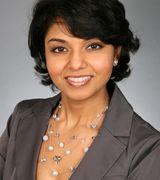 Subrina Singh, Real Estate Pro in Tysons Corner, VA