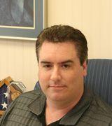 Vincent McCr…, Real Estate Pro in Inverness, FL