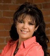 Marie Willson, Real Estate Pro in Great Falls, MT