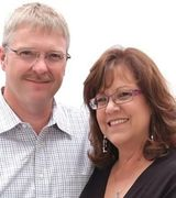 Jay & Lynn O…, Real Estate Pro in Surprise, AZ