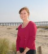 Tammy Cooke, Real Estate Pro in Ocean Isle Beach, NC