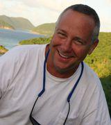 Hugh Williams, Real Estate Pro in Amelia Island, FL