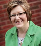 Roxann Taylor, Agent in Belle Plaine, KS