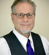 Robert Leigh…, Real Estate Pro in Setauket, NY