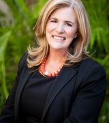 Andrea Gilbert, Real Estate Agent in Del Mar, CA