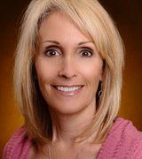 Lori Holliday, Agent in Bullhead City, AZ