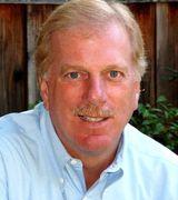 Steve Maloney, Agent in Danville, CA