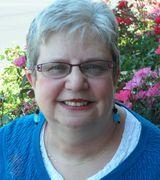 Ellen Dudley, Real Estate Pro in Clemmons, NC
