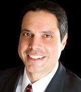 Tony Perez, Real Estate Pro in Arlington, VA