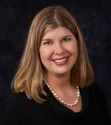 Kelly Pardue, Real Estate Pro in Statesville, NC