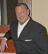 Cory Cooper, Real Estate Pro in San Carlos, CA