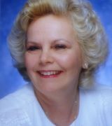 Linda Scott, Real Estate Pro in Austin, TX