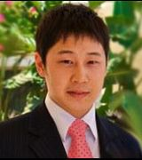 Robert Chou, Real Estate Pro in Riverside, CA