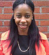 Melissa Stoll, Agent in brooklyn, NY