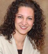 Gina Marie M…, Real Estate Pro in Hamilton Square, NJ