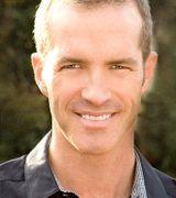 Chris Kendall, Real Estate Pro in Roseville, CA