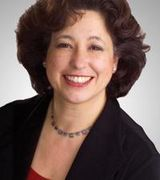 Nadia Ruimy, Real Estate Agent in San Francisco, CA