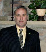 Ken Mills, CSP, CNE, CRS, Agent in Medina, OH