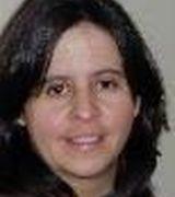 Jenaette Rose, Agent in Naperville, IL