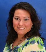Profile picture for Teresa Heffernan