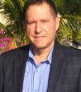 Paul Libovitz, Real Estate Pro in Aventura, FL