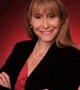 Julie Miller, Real Estate Pro in Solon, OH