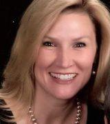 Carla Stovall, Agent in Semora, NC