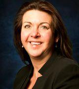 Heidi Whittier , Real Estate Agent in Newburyport, MA