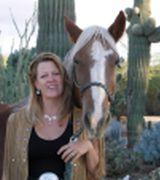 Beth Cornell, Real Estate Agent in Desert Hills, AZ