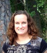 Amy Bunyard, Real Estate Pro in Cypress, TX