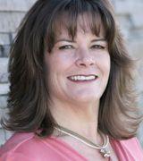 Linda Steil, Real Estate Pro in Montrose, CO