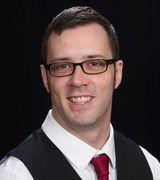 Ryan Vigue, Agent in Mansfield, CT