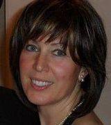 Profile picture for Sylvia Montalvo