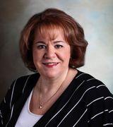 Lyn Robinson, Real Estate Agent in Milford, MA