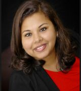 Sarika Daftu…, Real Estate Pro in Charlotte, NC