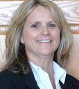 Louise Rozich, Real Estate Pro in Henderson, NV