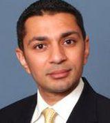 Amed Din, Agent in Princeton, NJ