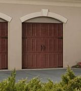 Profile picture for Garage Door Repair San Bruno