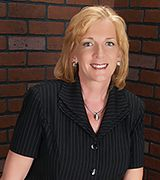 Paulette Korr, Real Estate Pro in Orlando, FL