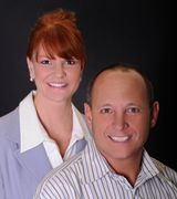 Profile picture for Teri & Steve  Goldbaum