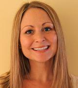 Johanna Dang…, Real Estate Pro in Colts Neck, NJ