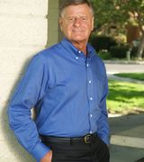 Dave Ward, Real Estate Pro in Moorpark, CA