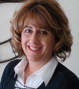 Maria  Skord…, Real Estate Pro in Turlock, CA