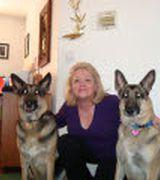 Janet Gaddin, Real Estate Pro in Las Vegas, NV
