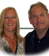 Sean & Jill…, Real Estate Pro in Wauconda, IL