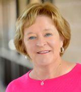 Ann Lyons, Real Estate Pro in Valrico, FL