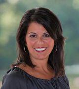 Paula Sughrue, Agent in Winchester, MA