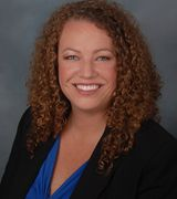 Stephanie Destatte, Real Estate Agent in Huntington Beach, CA