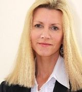 Profile picture for Melissa Johnson